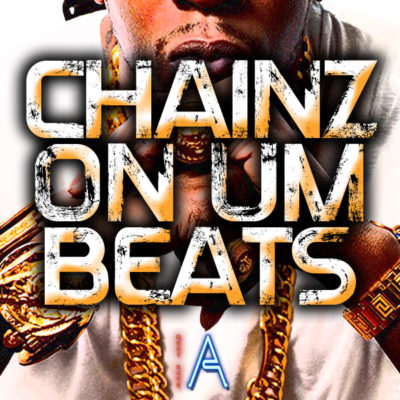 must-have-audio-chainz-on-um-beats-cover600