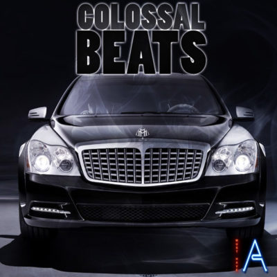must-have-audio-colossal-beats-cover600