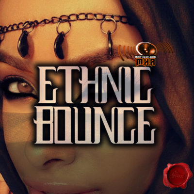 must-have-audio-ethnic-bounce-cover600