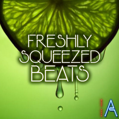 must-have-audio-freshly-squeezed-beats-cover