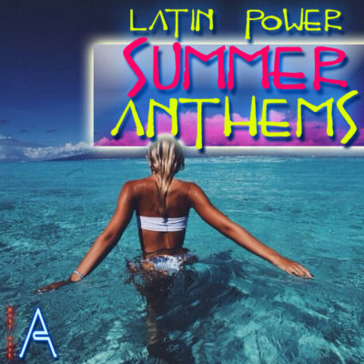 must-have-audio-latin-power-summer-anthems