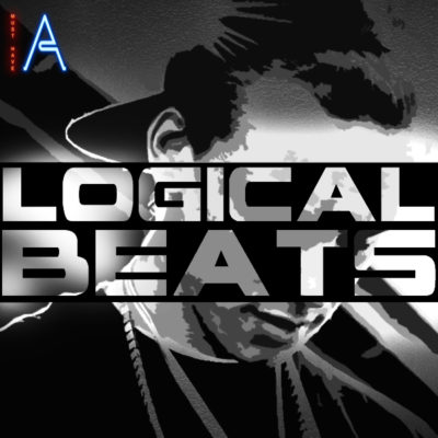 must-have-audio-logical-beats-cover600
