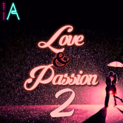 must-have-audio-love-passion-2-cover