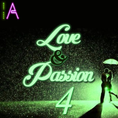 must-have-audio-love-and-passion-4-cover