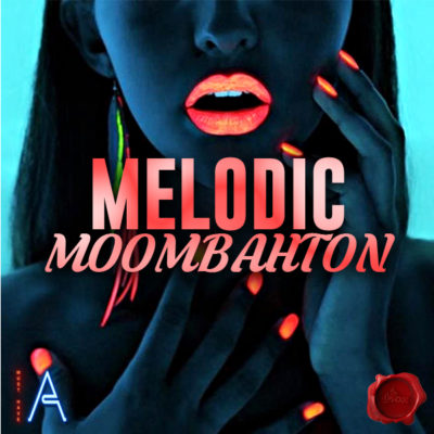 must-have-audio-melodic-moombahton-cover600