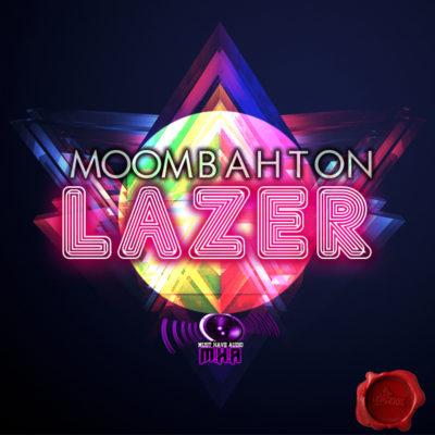 must-have-audio-moombahton-lazer600