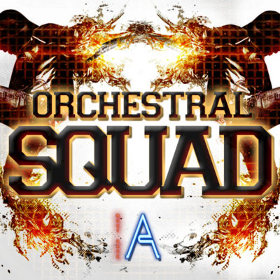 must-have-audio-orchestral-squad-cover600