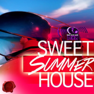 must-have-audio-sweet-summer-house-cover600