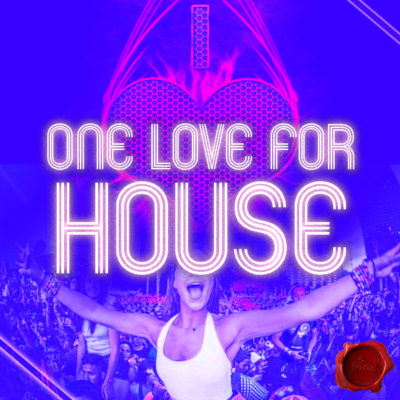 one-love-for-house-cover600