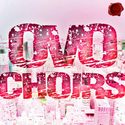 ovo-choirs-cover600