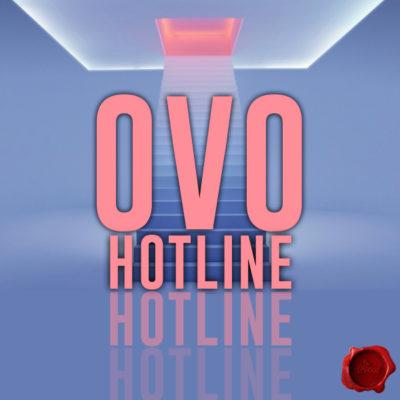 ovo-hotline-cover600