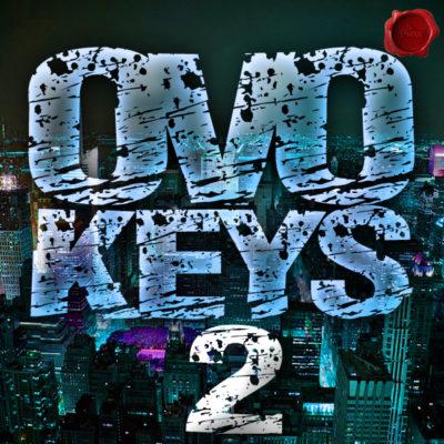 ovo-keys-2-cover600