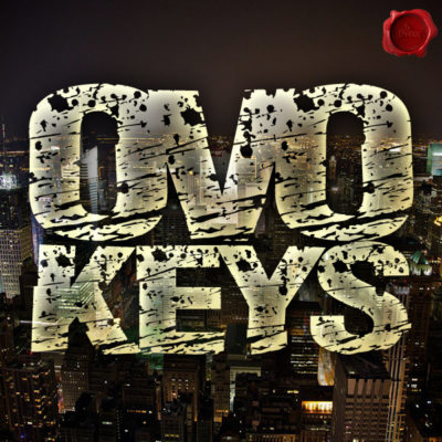 ovo-keys-cover600