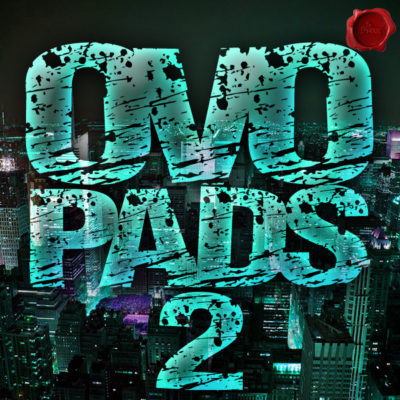 ovo-pads-2-cover600
