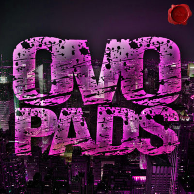 ovo-pads-cover600