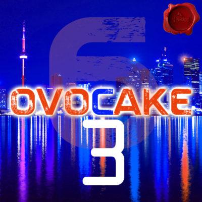ovocake-3-cover600
