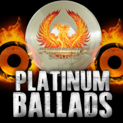 phoenix-sound-platinum-ballads-cover600