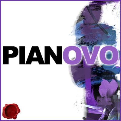 pianovo-cover600