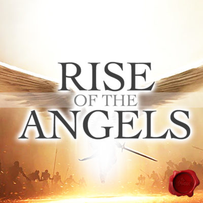 rise-of-the-angels-cover600