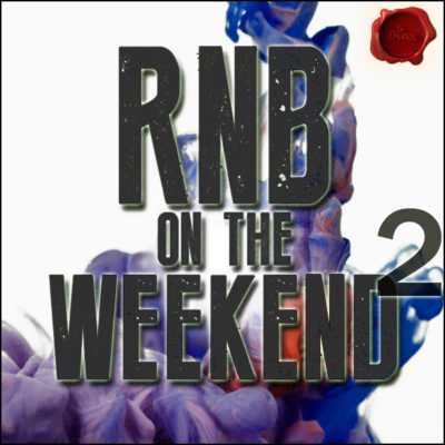 rnb-on-the-weekend-2-cover