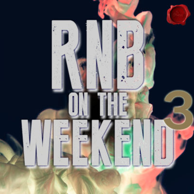 rnb-on-the-weekend-3-cover