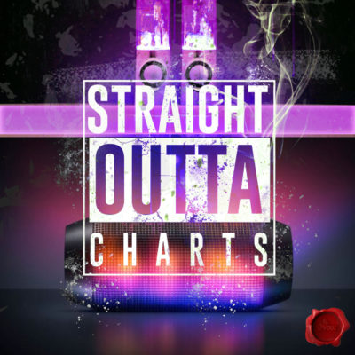 straight-outta-charts-cover600