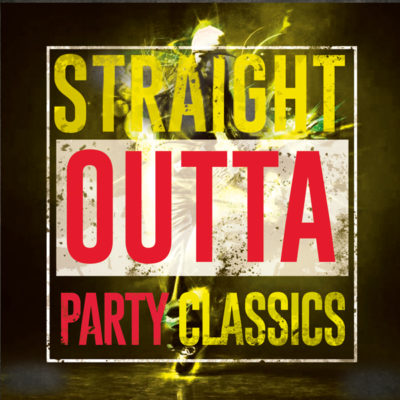 straight-outta-party-classics-cover600