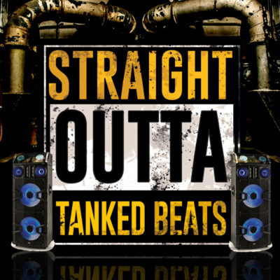 straight-outta-tanked-beats-cover600