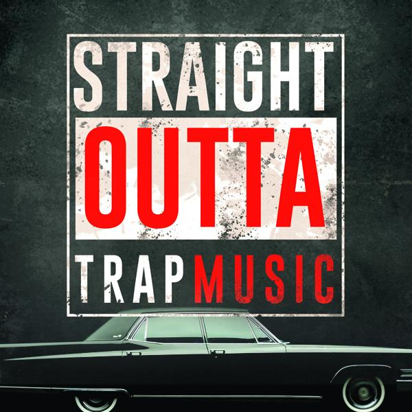 Trap Music скачать торрент - фото 4