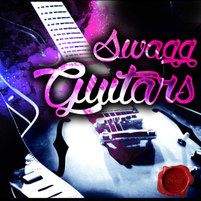 swagg-guitars-cover600