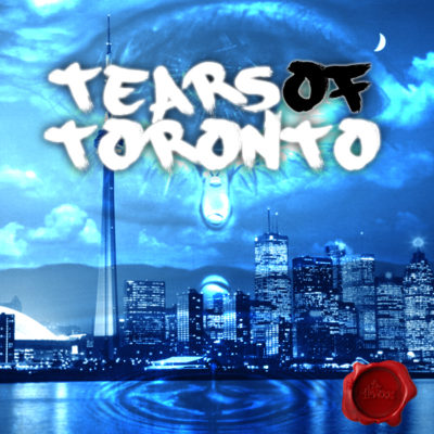 tears-of-toronto-cover600
