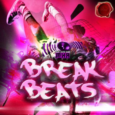 the-break-beats-cover600