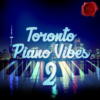 toronto-piano-vibes-2-cover600