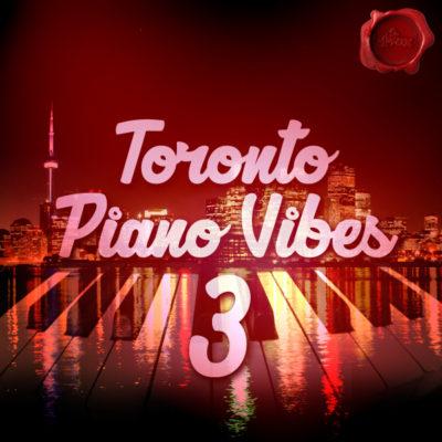 toronto-piano-vibes-3-cover600