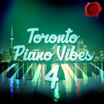 toronto-piano-vibes-4-cover600