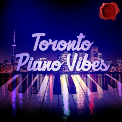 toronto-piano-vibes-cover600