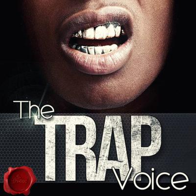 thetrapvoice600