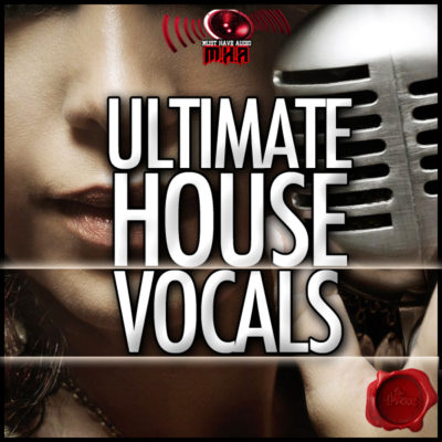 ultimate-house-vocals-cover600