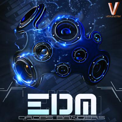 vendetta-edm-drops-bangers-cover600