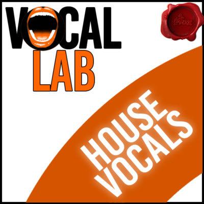 vocal-lab-house-vocals-cover600