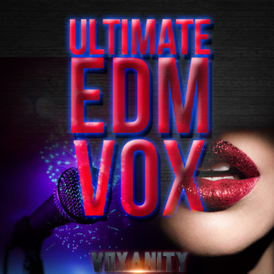 voxanity-ultimate-edm-vox-cover