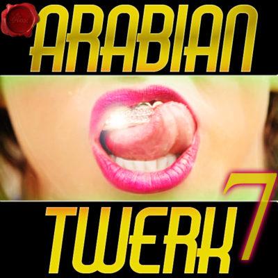 arabian-twerk-7-cover
