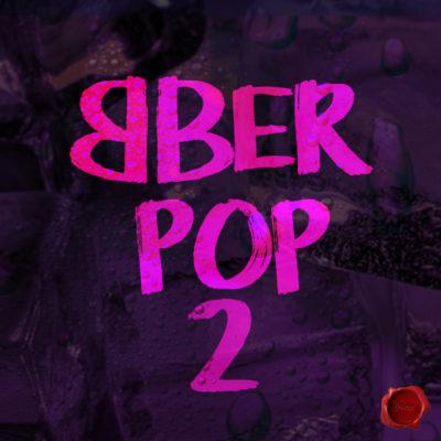 b-ber-pop-2-cover