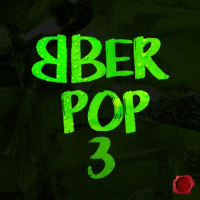 b-ber-pop-3-cover