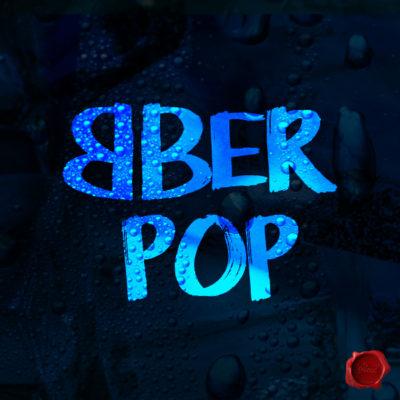 b-ber-pop-cover