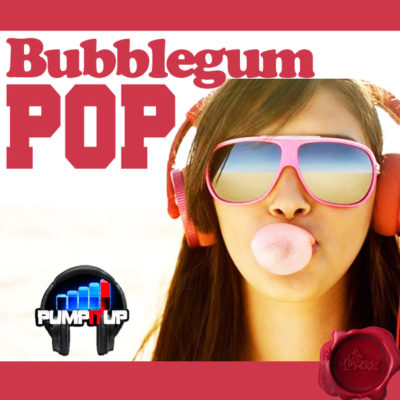 bubblegum-pop-cover600x600