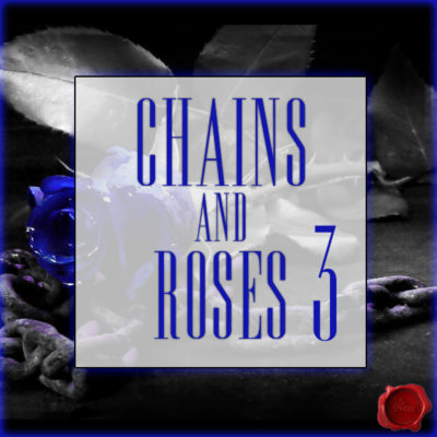 chains-and-roses-3-cover