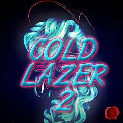 cold-lazer-2-cover