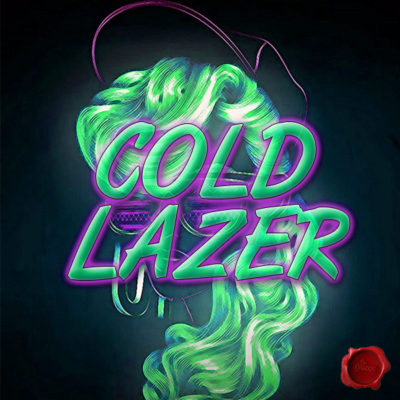 cold-lazer-cover