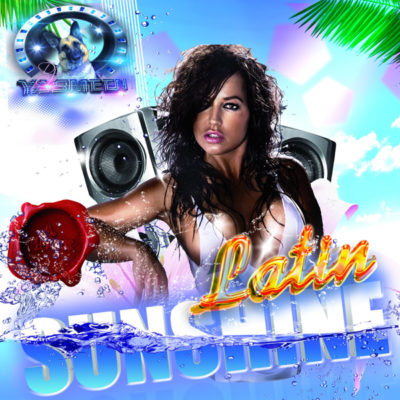 dj-yasmeen-latin-sunshine-cover600